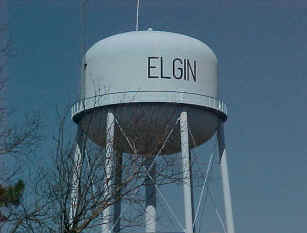 Elgin Property Managers