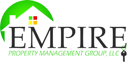 About - Empire Property Management Group